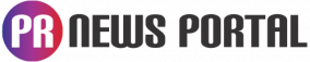 PR News Portal